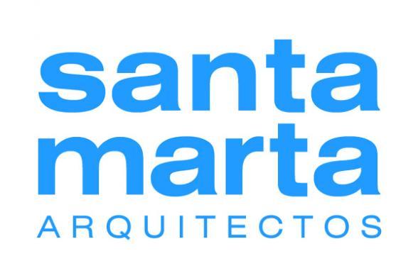 Santamarta Arquitectos