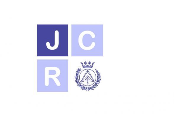 Juan C - Arquitecto