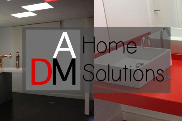 ADM Home Solutions