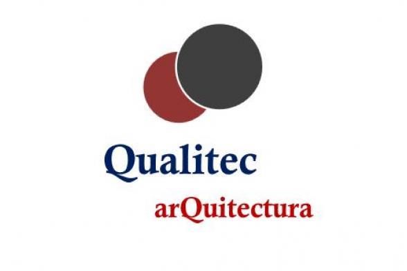 Qualitec arQuitectura