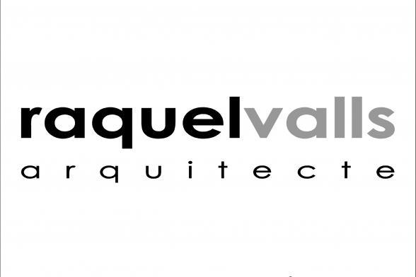 Raquel Valls Añó