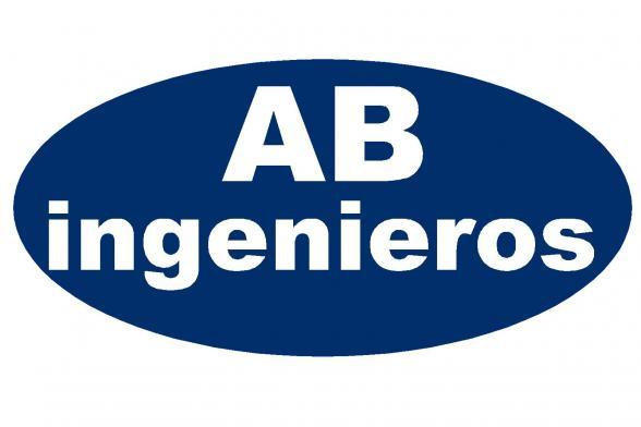 AB ingenieros - Certificación energética