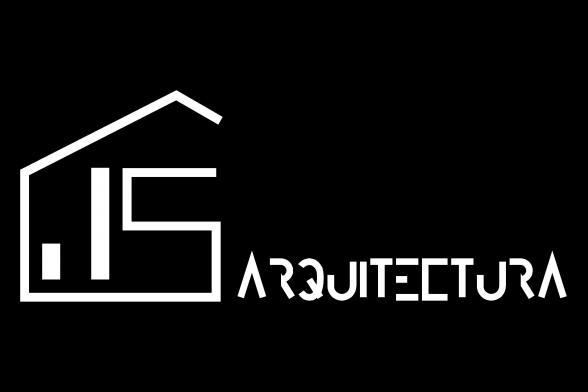 JS Arquitectura