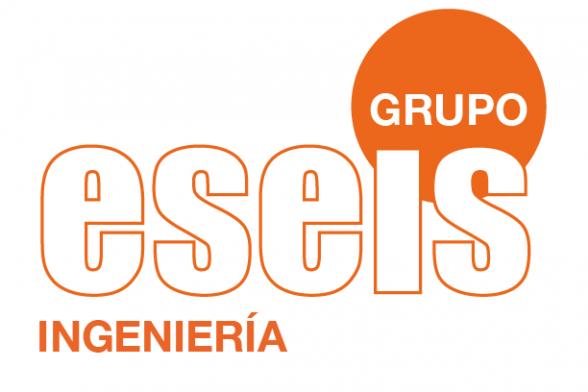 Grupo Eseis Ingeniería