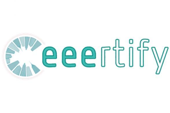 Ceeertify