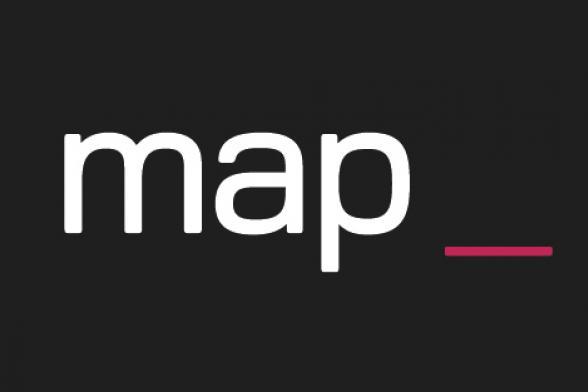 Map Arquitectura