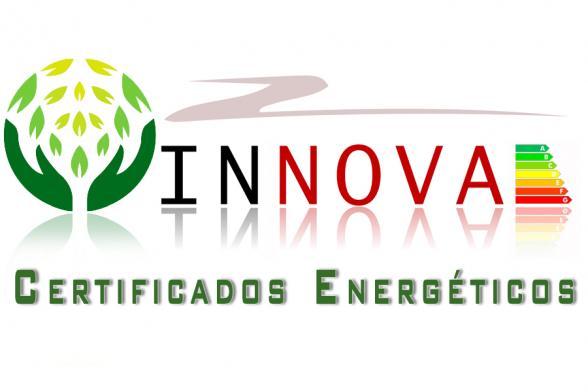 Innova Certificados Energéticos Barcelona