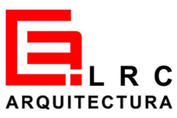 LRC arquitectura
