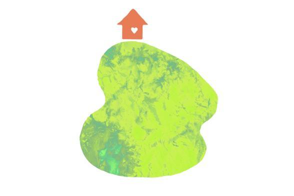 Eco_Verde Arquitectura (¿Muerdes la Manzana?)