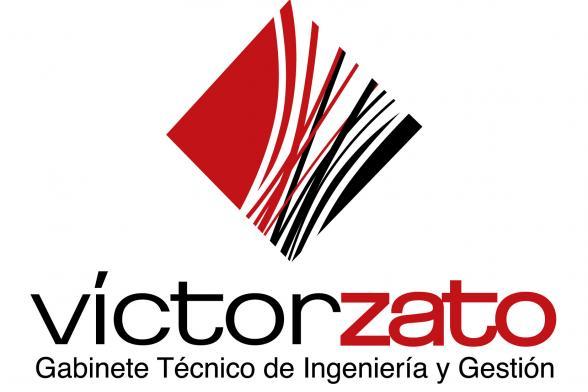 Ingenieria Víctor Zato. Especialistas en Certificaciones Energéticas