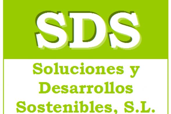 SOLUCIONES Y DESARROLLOS SOSTENIBLES