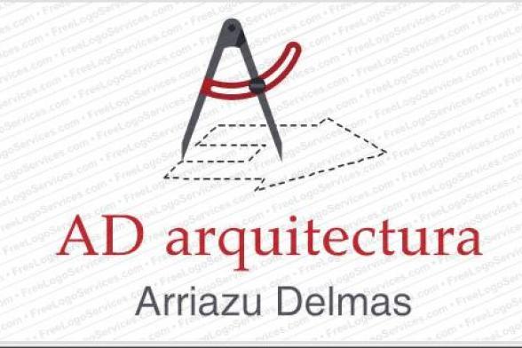 AD Arquitectura