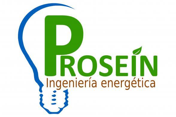 PROSEIN - INGENIERÍA ENERGÉTICA