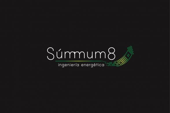 summum8