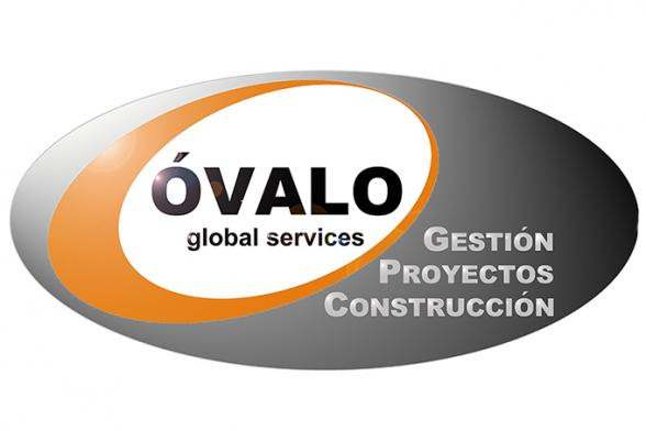 OVALO Global Services MADRID