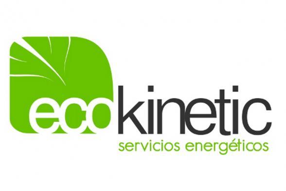 Ecokinetic Servicios Energéticos