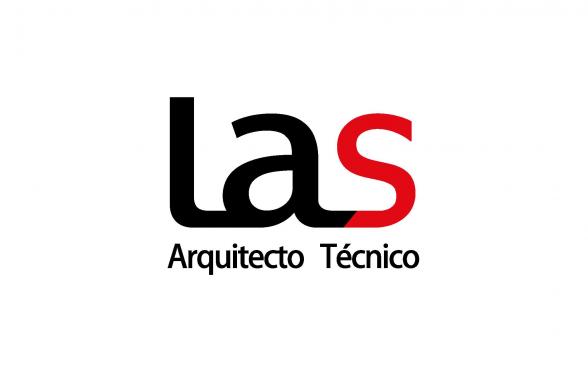 Luis Alberto Martínez de Sarría . Arquitecto Técnico