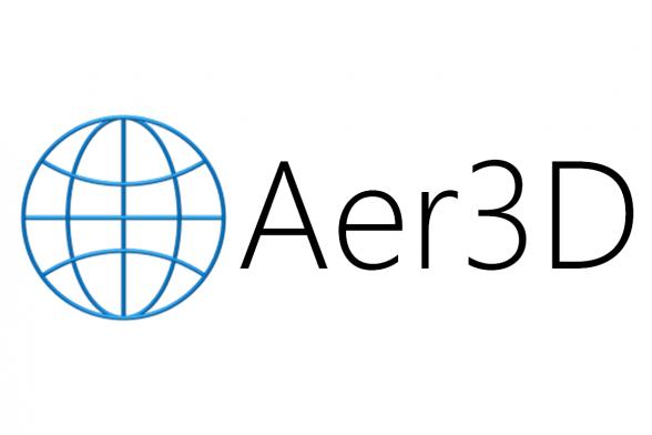 Aer3D