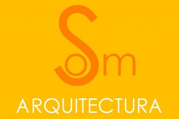 Som Arquitectura
