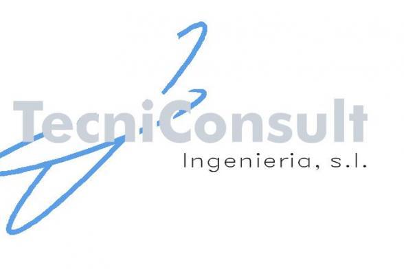 TecniConsult Ingeniería SL