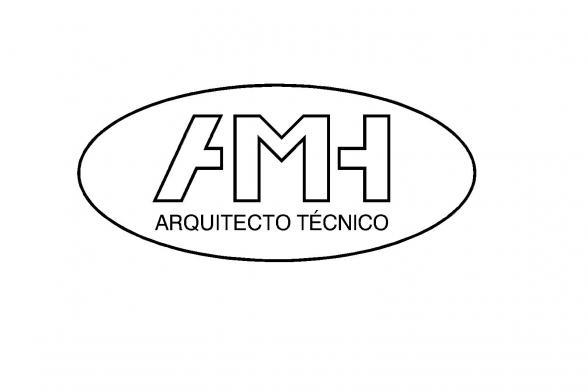 AMH-Arquitectura Técnica