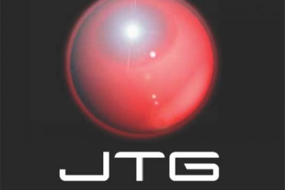 JTG Arquitectura E Ingeniería