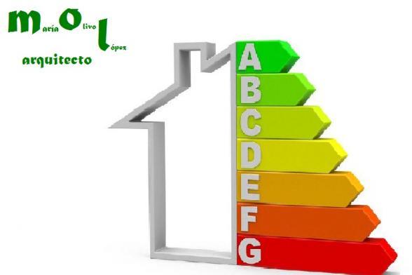 mol - CERTIFICADOS ENERGÉTICOS