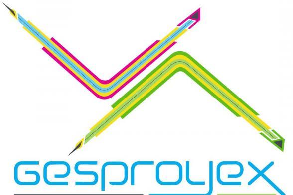 gesproyex
