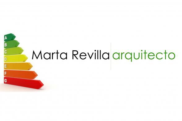 Marta Revilla