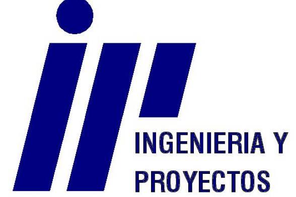 MIGUEL PERELLÓ OLIVER - IP INGENIERIA Y PROYECTOS
