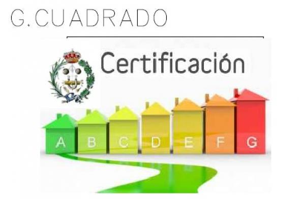 G.Cuadrado