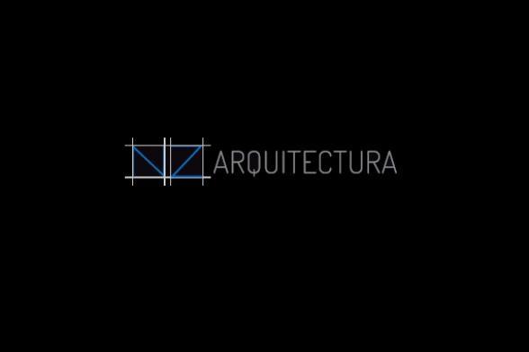 nz arquitectura