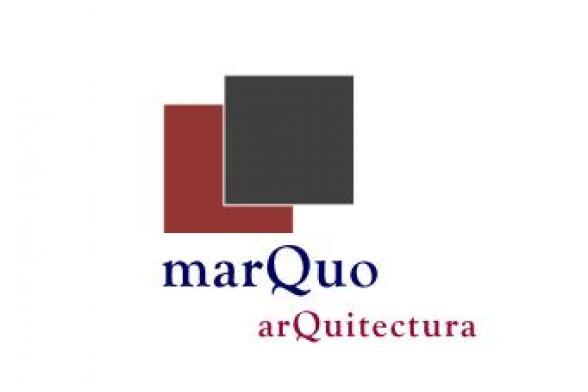 marQuo arQuitectura