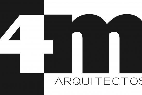 4m arquitectos