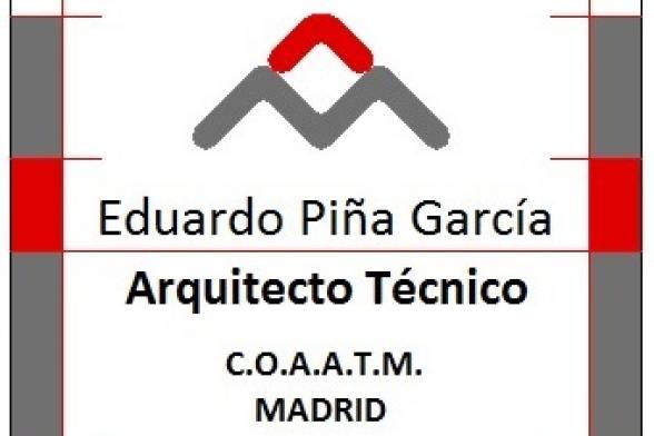Eduardo Piña García