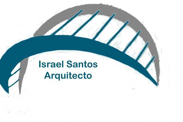 Israel Santos García