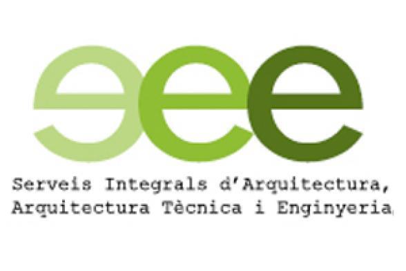 e3 Serveis Integrals d'Arquitectura, Arquitectura Tècnica i Enginyeria