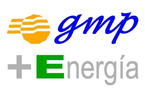 GMP+ENERGIA