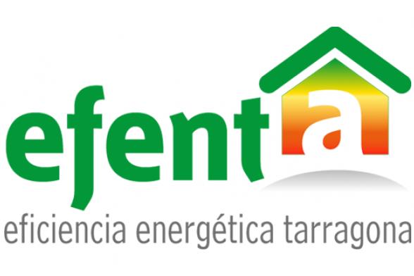 Efenta - Eficiencia Energética