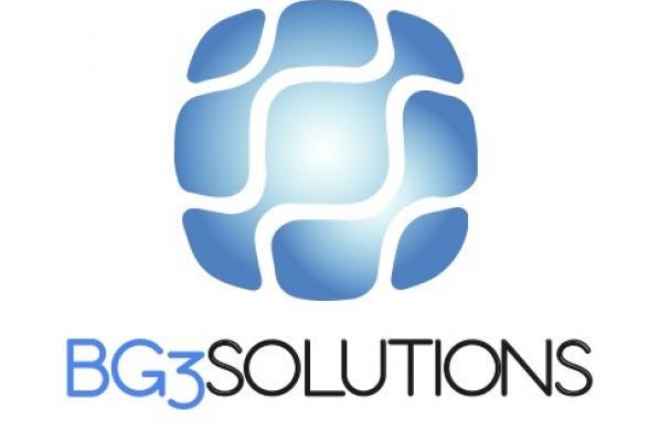 BG3 SOLUTIONS