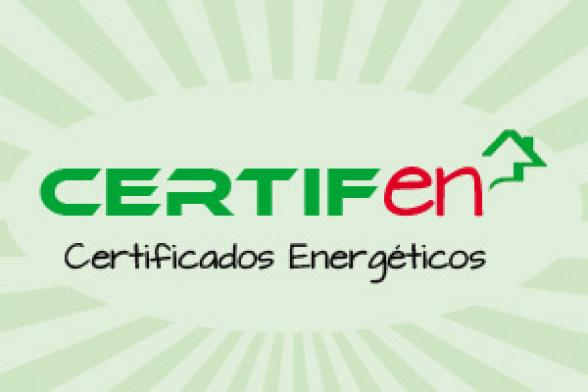 Certifen Certificados Energeticos