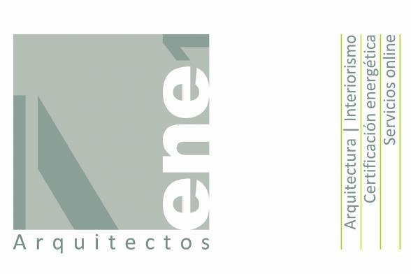 Aene1 Arquitectos
