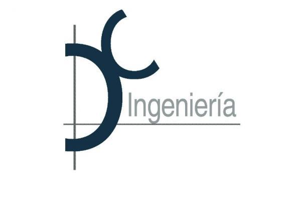 DC Ingeniería