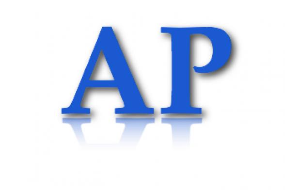 AP Ingenieros. Gestión de Proyectos de Edificación