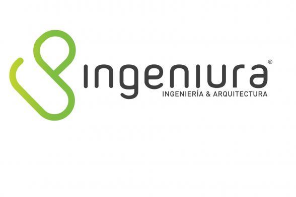 INGENIURA S.L