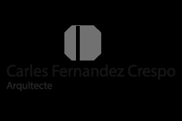 Carles Fernandez Crespo