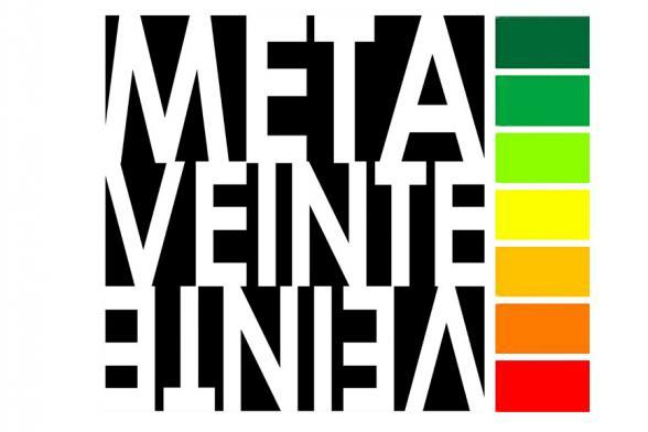 META2020 arquitectos