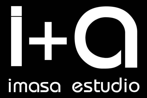 Imasa estudio y proyectos S.L.