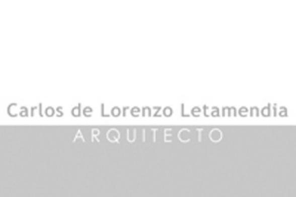 Carlos de Lorenzo Letamendia