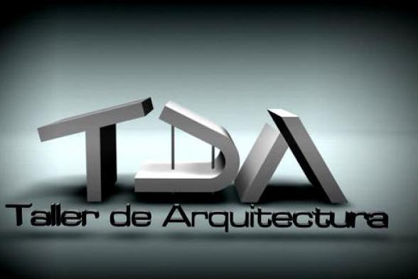 Taller de Arquitectura Francisco Jesús Seva Vera